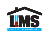 LMS Property Management