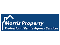 Morris Property Professional Estate Agency Services