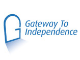 Gateway to Independence Logo