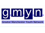 Greater Manchester Youth Network Logo