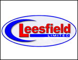 Leesfield Limited  Logo
