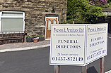 Pogson & Armitage Ltd  Logo