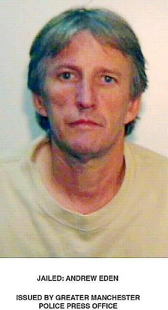 news paedophile sent back prison after