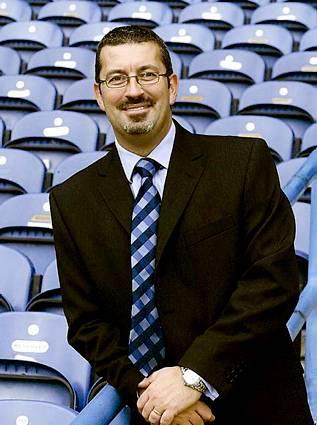 Huddersfield Giants Logo. HUDDERSFIELD Town commercial