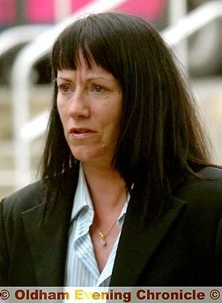 Oldham News News Headlines Woman Admits Benefits Fraud Oldham Chronicle