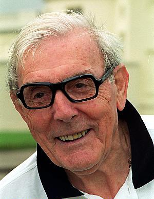eric sykes movies