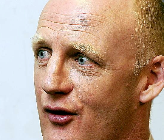 IAIN Dowie has emerged as favourite to take over at Athletic after the departure of Paul Dickov.