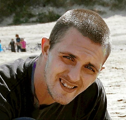 CRAIG Wilcox, whose body was found at Dovestone