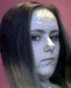Police are growing increasingly concerned for the whereabouts of a 20-year-old woman from Oldham. Elizabeth Dyson, 20, was last seen at her home in Oldham on 16 April 2014. She was reported missing on 30 April 2014.