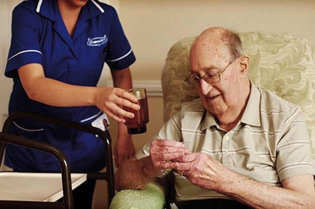 Caremark can relieve the stress by supporting you to manage your medication