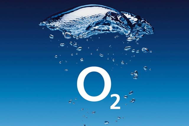 O2 network down as thousands of customers lose access to 4G data