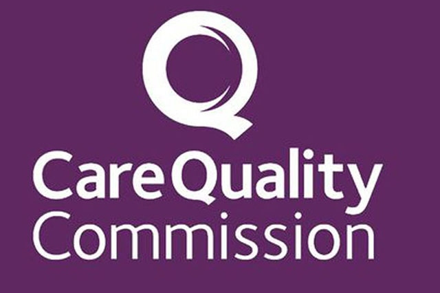 The Care Quality Commission rated the Oldham Family Practice as inadequate