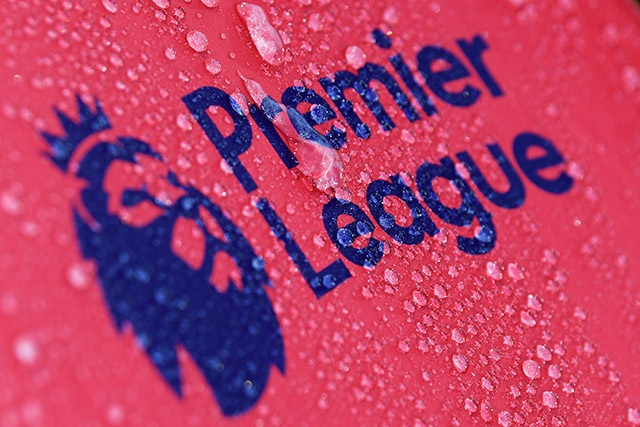 Primary schools are being urged to sign up for the Premier League Primary Stars Kit and Equipment Scheme