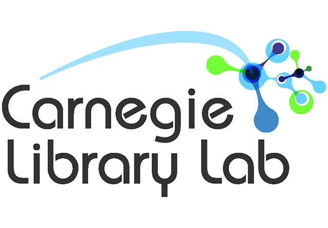 Oldham News | Main News | Kate selected for 'Carnegie