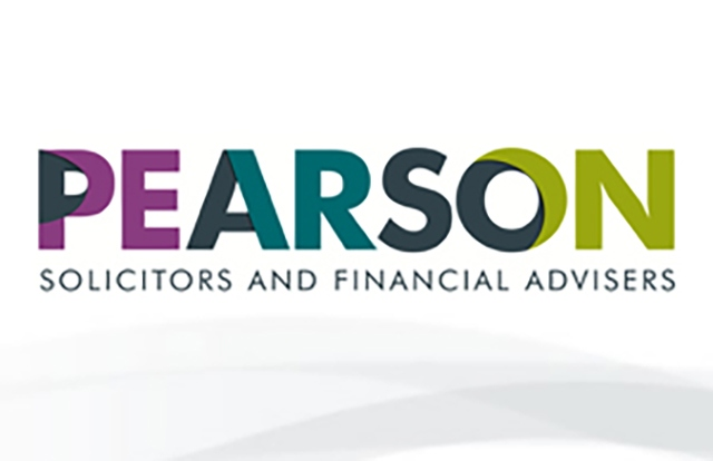 Pearson produces high standards in customer care and management