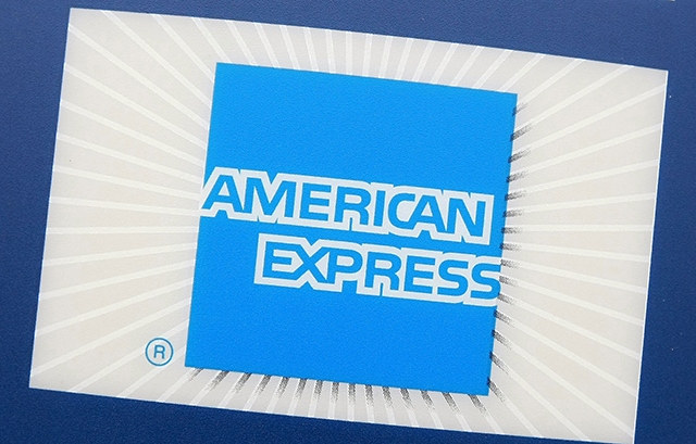 American Express has opened a new office in Manchester city centre.