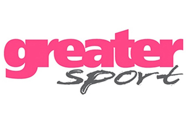 The 2019 GreaterSport event will take place this Friday, November 15, at The Point at Emirates Old Trafford