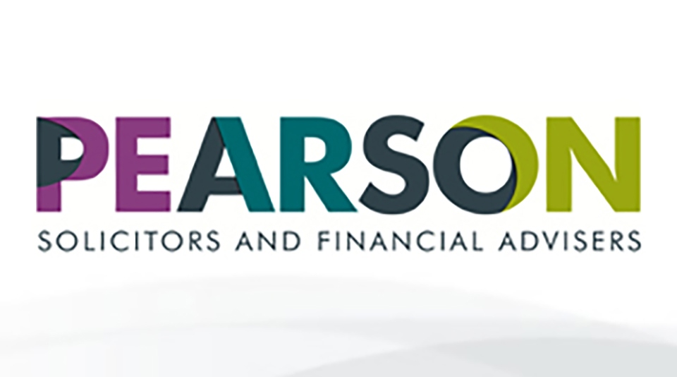 Call Pearson's family law team