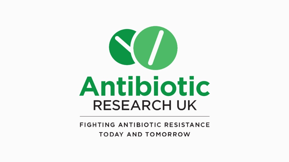 Research conducted by health publishers MGP and charity Antibiotic Research UK