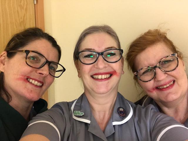 Oldham News | Main News | Cervical cancer warning for women ...