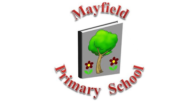 Mayfield Primary School