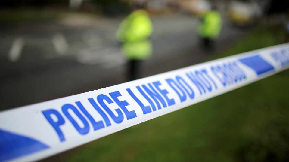 Woman assaulted and stabbed in her own home in Manchester - Oldham Chronicle
