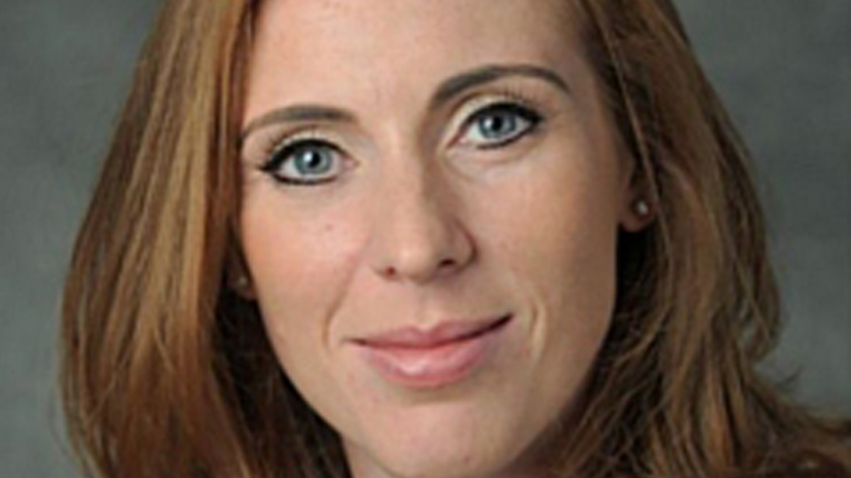 MP Angela Rayner demands urgent action after Operation Augusta