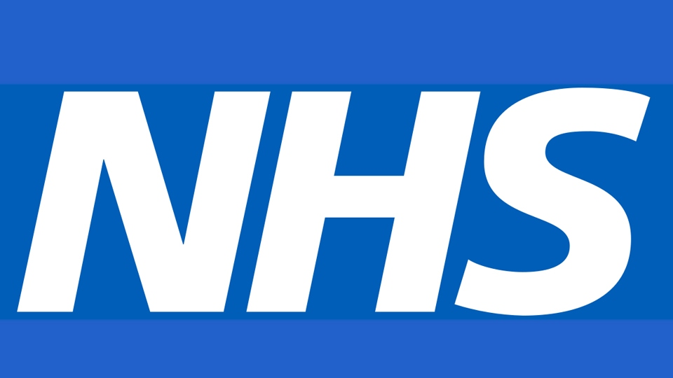 'Guilty' workers across region struggle to make GP appointments - Oldham Chronicle