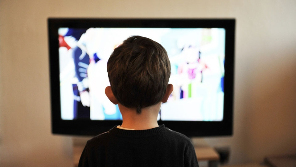 Not paying a TV licence could soon be decriminalised