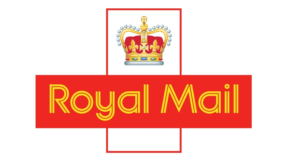 Royal Mail has launched its 'Thumbs-up' campaign