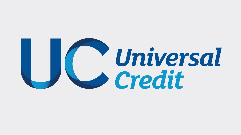 The change is a response to the huge volume of calls to Universal Credit phone lines