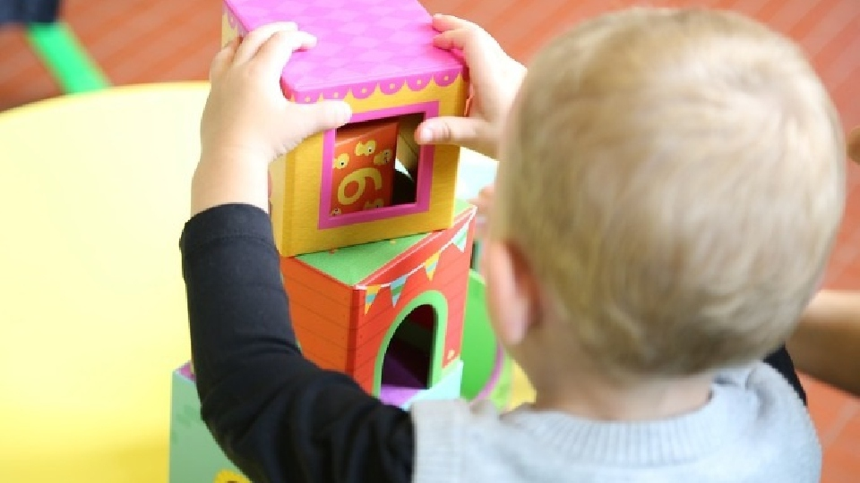 Oldham council has agreed to offer financial support to early years and childcare businesses to help keep them sustainable as lockdown is lifted