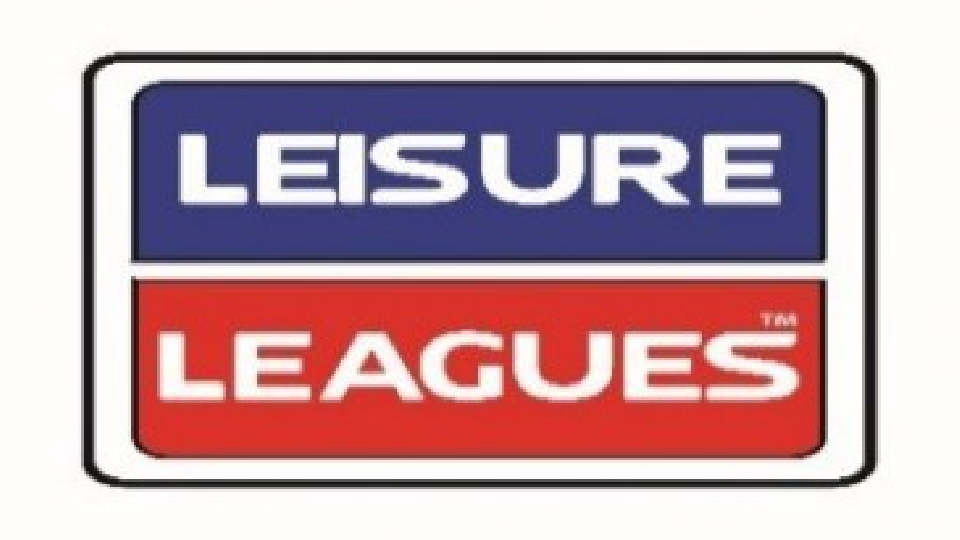 Leisure Leagues will be kicking off at the Oasis Academy in October