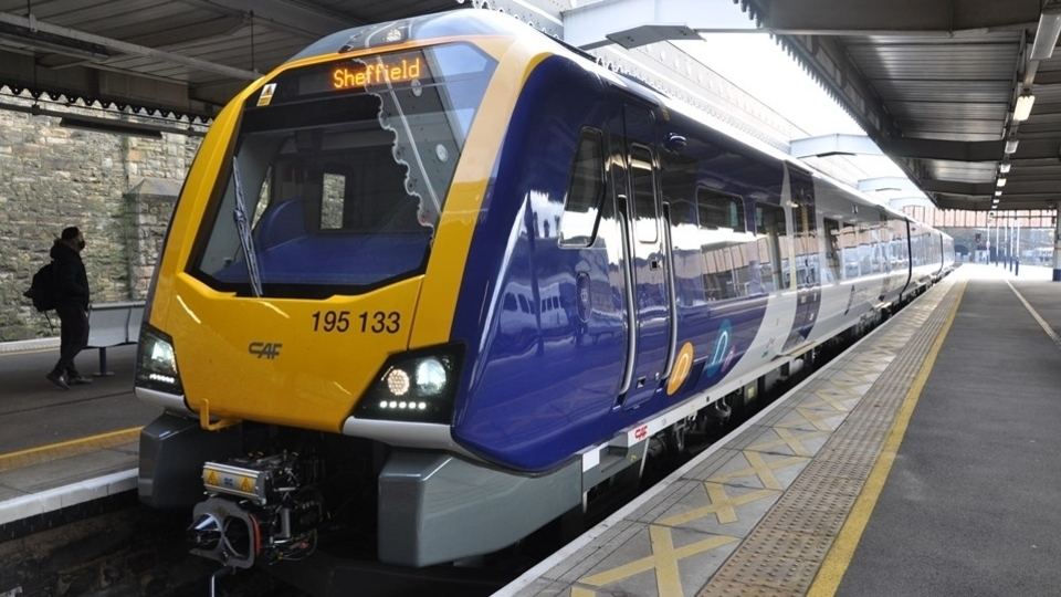Northern has been running reduced timetables since the January lockdown