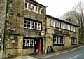 THE White Lion, Delph: 250 years of history insufficient for new guide...