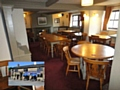 Come Dine With Us - The Three Crowns Inn
