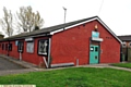 FEARS raised: Failsworth Integrated Youth Centre, James Street