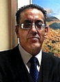 Nazir Afzal: it�s about abuse, not race