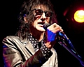 John Cooper Clarke: date on the carpets� new album