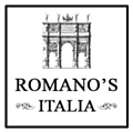 Romano's - Come Dine With Us