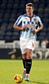 Anthony Gerrard. bolsters Latics back line