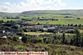 Saddleworth School�s new site in Diggle