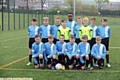 Crompton House yr 7 