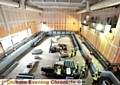 Royton�s new pool takes shape