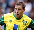 GRANT HOLT . . . contract terminated by Wigan.