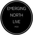 Emerging North Live