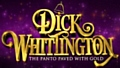 Theatre Trip - DICK WHITTINGTON