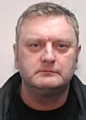 JAILED: James Simpson Taylor