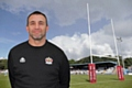 Scott Naylor, Oldham Rugby League coach
