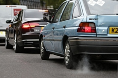 The Oldham Liberal Democrats are concerned at the impact of air pollution in the Borough